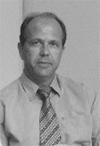 Ferran Cabrer i Vilagut
